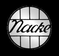 nacke-2